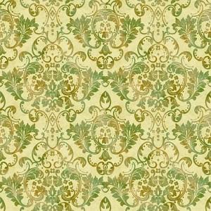 wallpaper-texture (418)