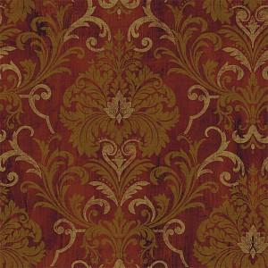 wallpaper-texture (420)