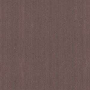 wallpaper-texture (43)