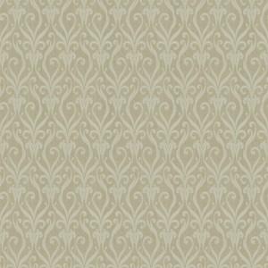 wallpaper-texture (46)