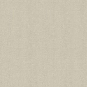 wallpaper-texture (5)