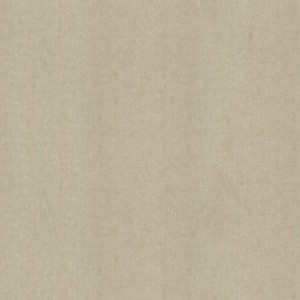 wallpaper-texture (51)