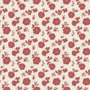 wallpaper-texture (52)