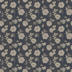 wallpaper-texture (54)