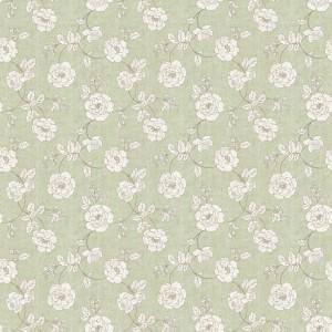 wallpaper-texture (57)