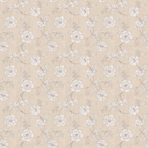 wallpaper-texture (58)