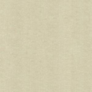wallpaper-texture (59)