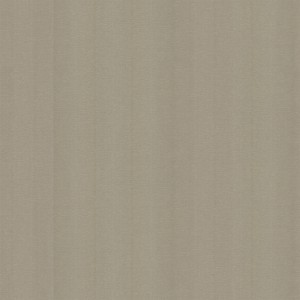 wallpaper-texture (6)