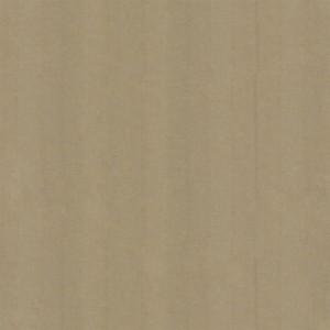 wallpaper-texture (62)