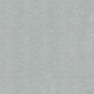 wallpaper-texture (63)