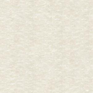 wallpaper-texture (65)