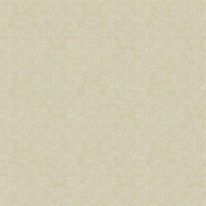 wallpaper-texture (66)