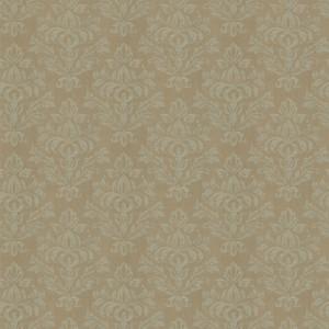 wallpaper-texture (69)