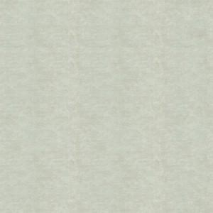 wallpaper-texture (71)