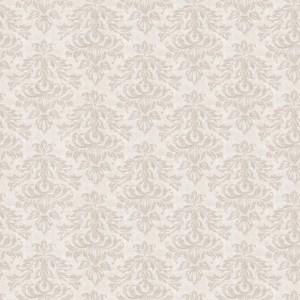 wallpaper-texture (72)