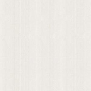 wallpaper-texture (75)
