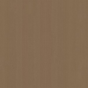 wallpaper-texture (78)