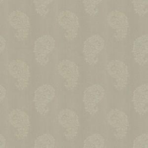 wallpaper-texture (79)