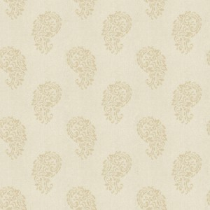 wallpaper-texture (80)