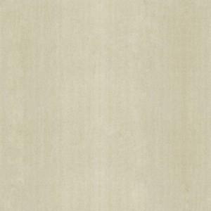wallpaper-texture (82)