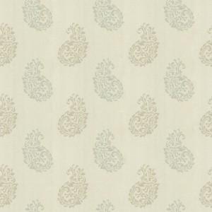 wallpaper-texture (83)