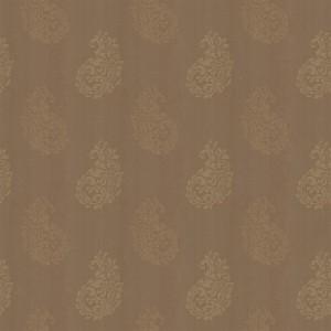 wallpaper-texture (84)