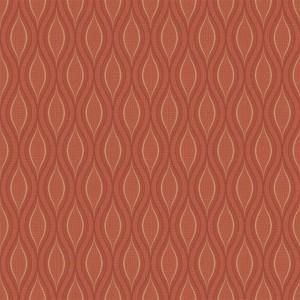 wallpaper-texture (88)