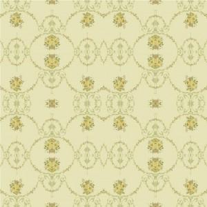 wallpaper-texture (90)