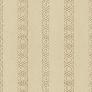 wallpaper-texture (92)