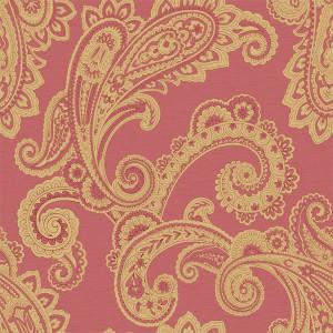 wallpaper-texture (94)