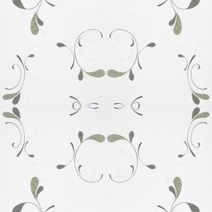 wallpaper-texture (97)