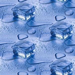 water-texture (18)