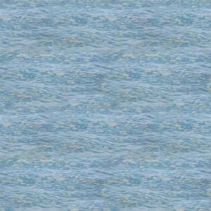 water-texture (27)