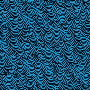 water-texture (30)