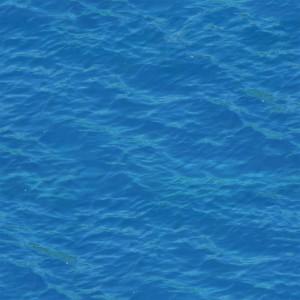 water-texture (46)