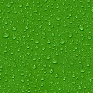water-texture (5)