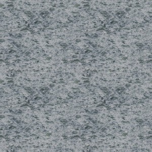 water-texture (62)