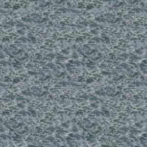 water-texture (64)