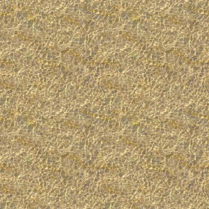 water-texture (73)
