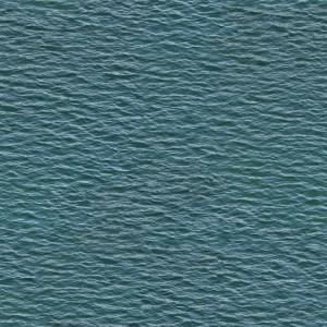 water-texture (77)