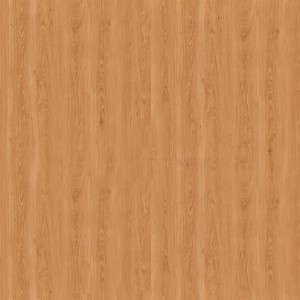 wood-texture (100)