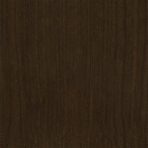 wood-texture (101)