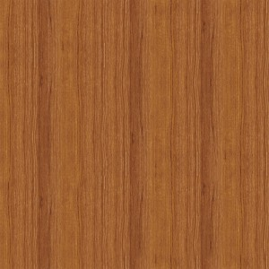 wood-texture (102)