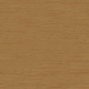 wood-texture (105)