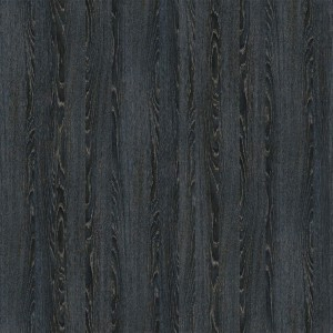 wood-texture (107)