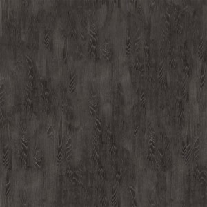 wood-texture (108)
