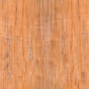 wood-texture (11)