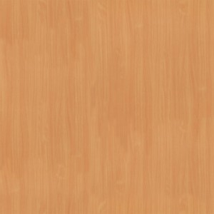 wood-texture (110)