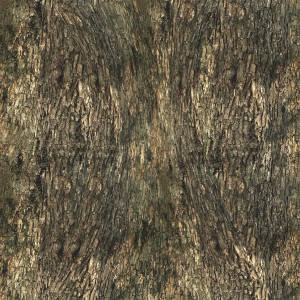 wood-texture (112)