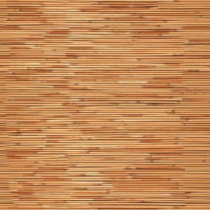 wood-texture (113)